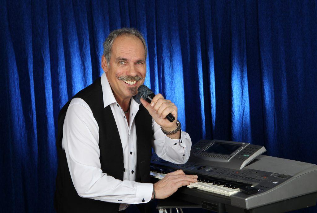 Musik & Tanz mit Franz